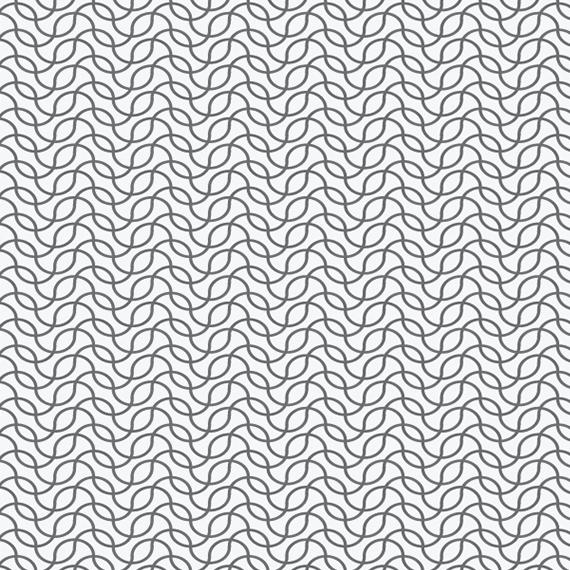 ondas02