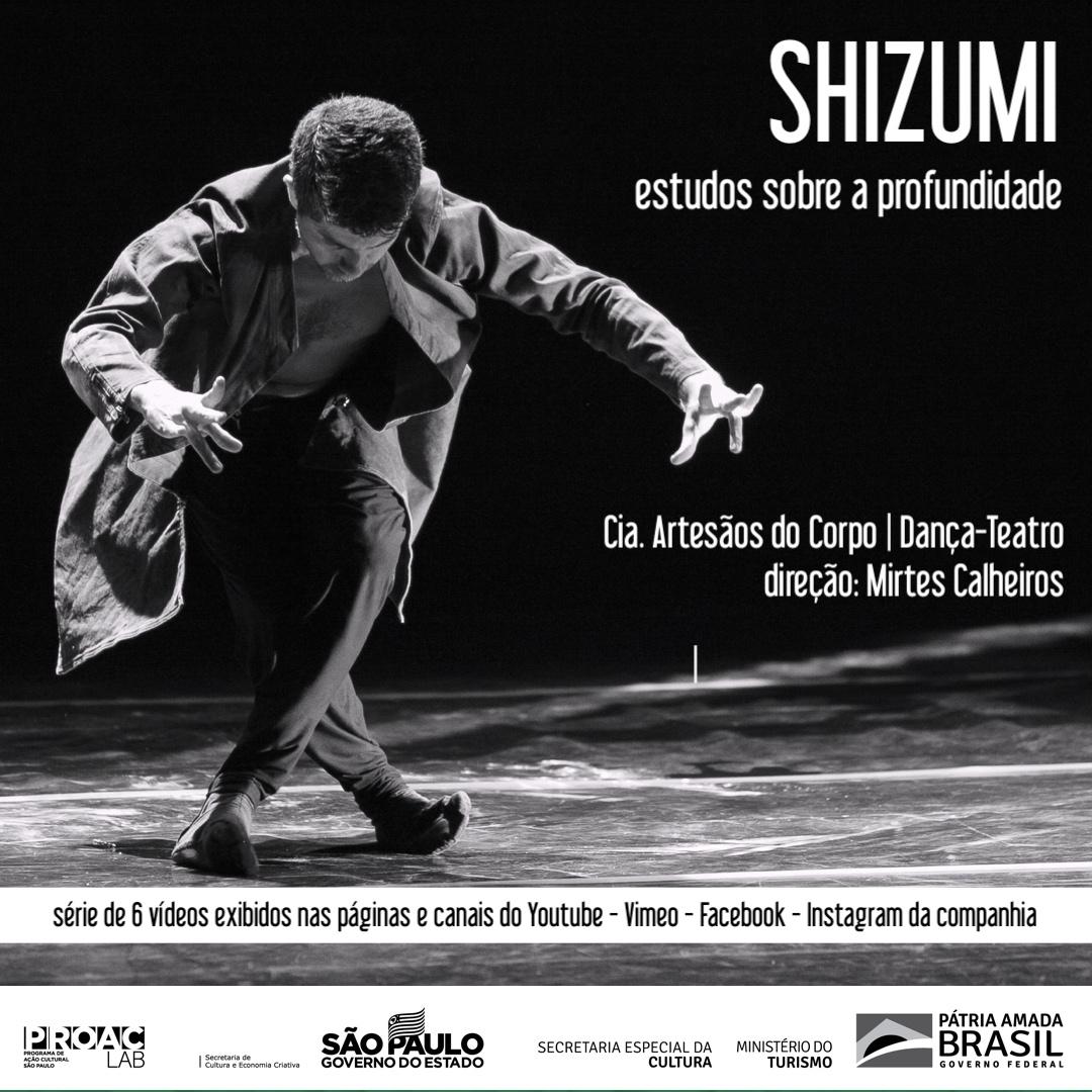 SHIZUMI 1