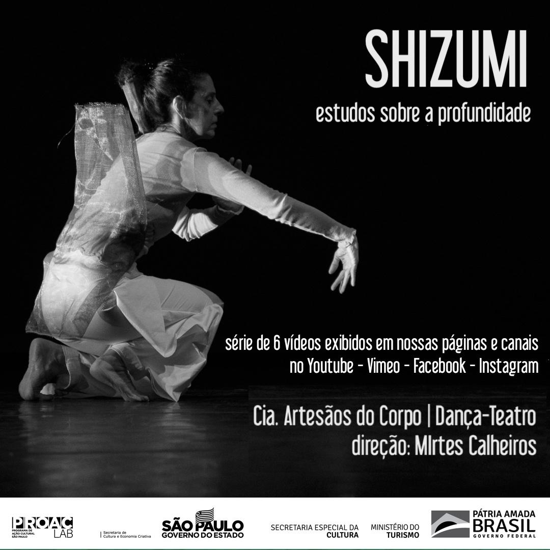 SHIZUMI 2